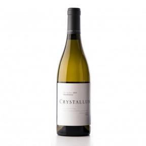 Crystallum 'The Agnes' Chardonnay