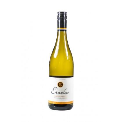 Sauvignon Blanc 2012